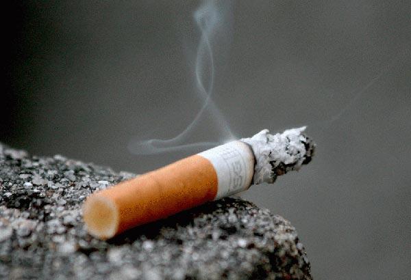 sin-tax-on-tobacco-1