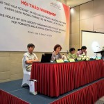 Vietnam: NCD Alliance Established to Protect People from Smoking Diseases