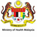 Malaysia: Anti-smoking law to pack a real punch