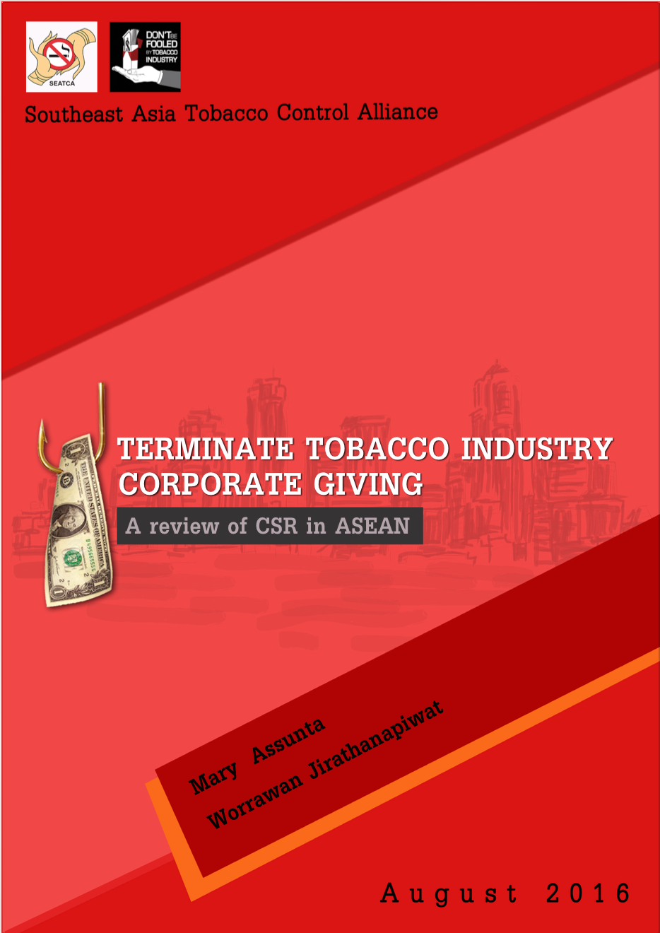 CSR-report-2016-cover