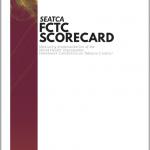 FCTC Scorecard