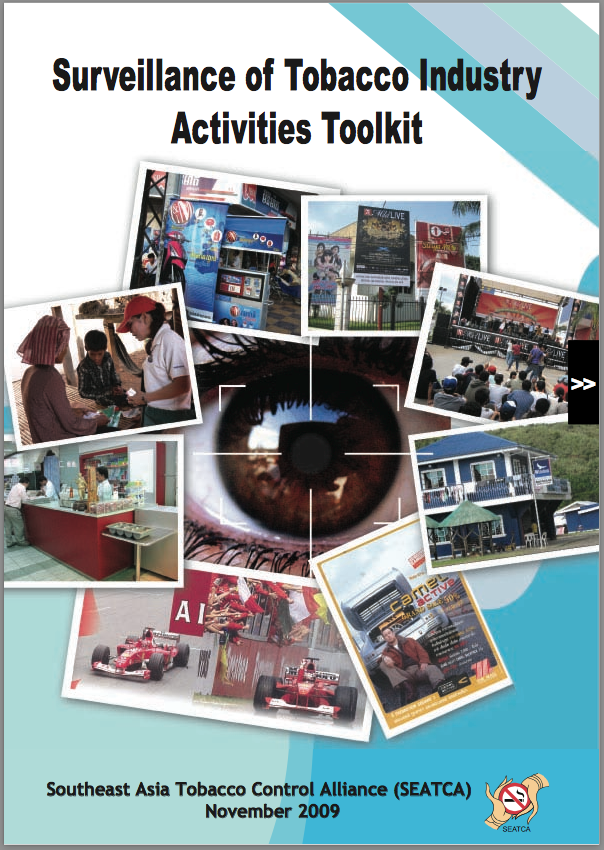TI activity toolkit cover