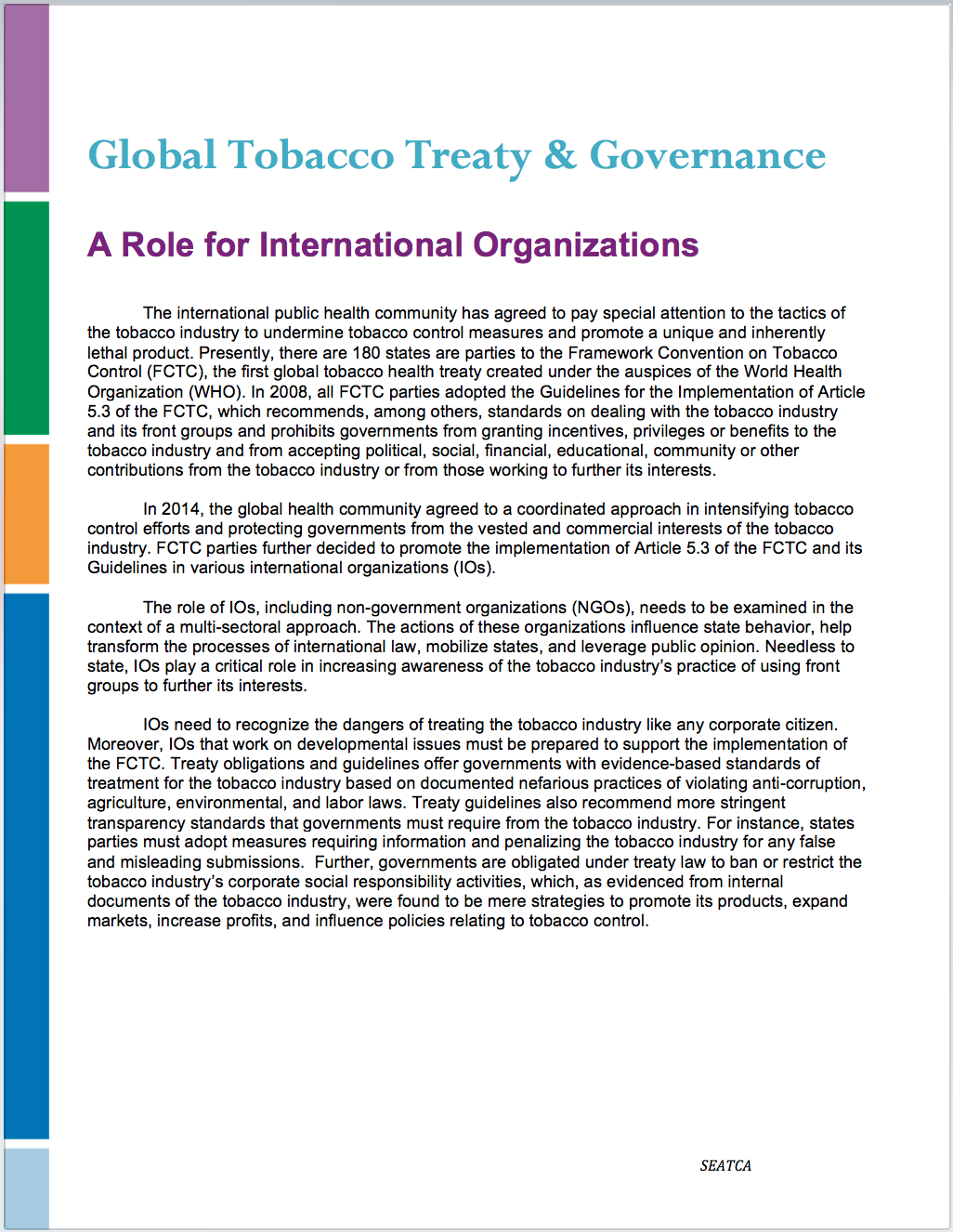 global-tob-treaty-and-governance-cover