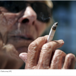 Why the United Nations should press for higher taxes on tobacco