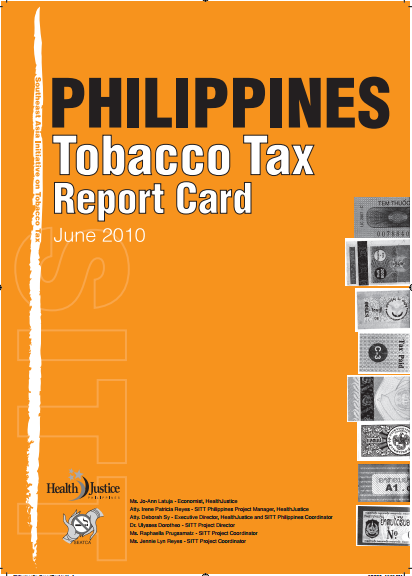 ph tax cover