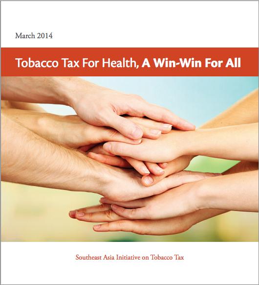 tax annual 2014 cover