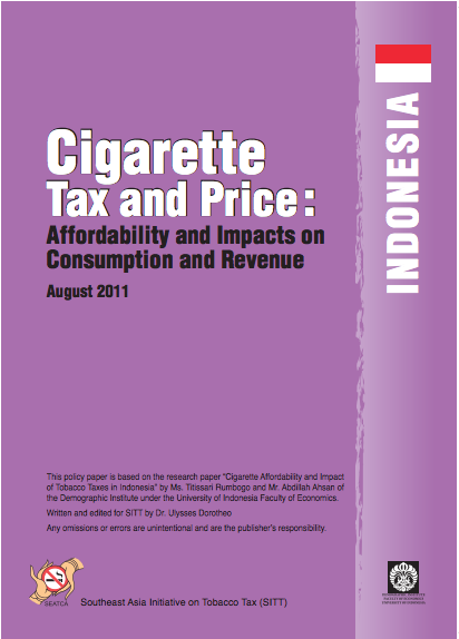 tax price ind cover