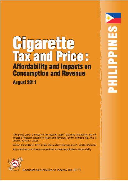 tax price ph cover