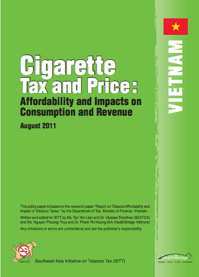 tax price vn cover