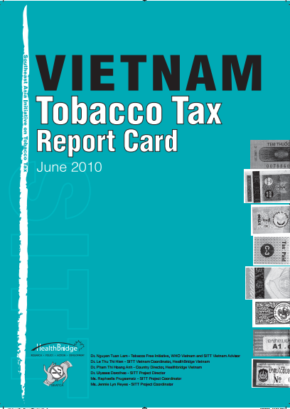 vn tax cover
