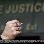 Tobacco firms must pay almost $1B in security, appeals court rules