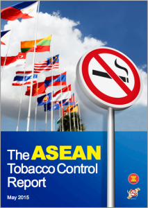 asean tc report 2015 cover