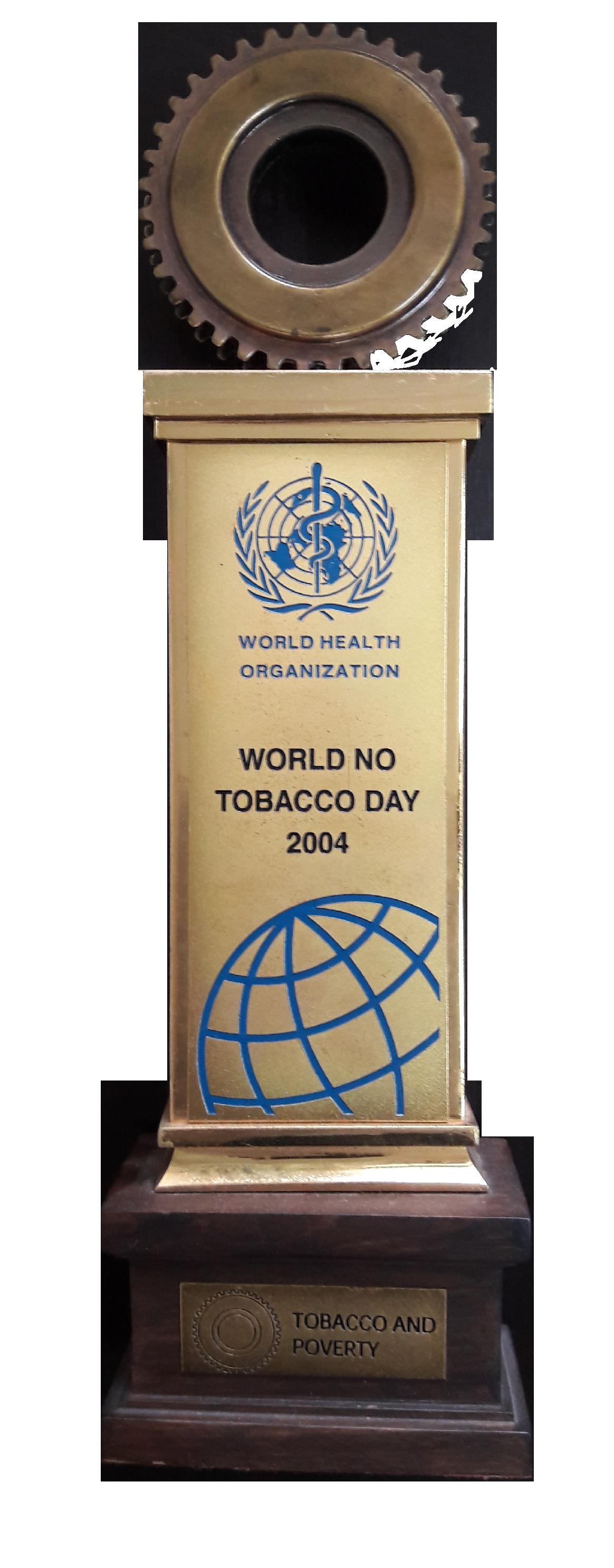 seatca-award