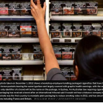 Editorial: Plain packaging for cigarettes makes sense in Canada and beyond