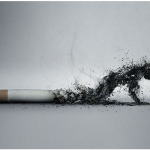 Corporate Social Irresponsibility Of the tobacco industry