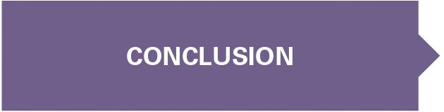 clear-BG-logo-conclusion