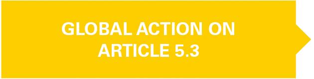 clear-BG-logo-global-action