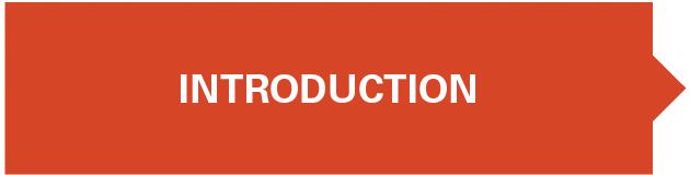 clear-BG-logo-introduction