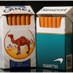 Tobacco industry takes hit in punitive damages ruling