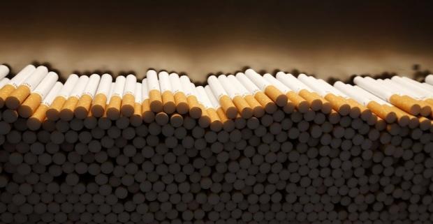 cigarettes_3_18062014_620_321_100