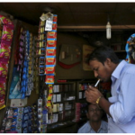 India: Don't Be Fooled By The Tobacco Industry's Misleading Ads