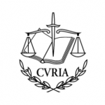 EU: Court of Justice: TPD: Directive on tobacco products is ruled valid