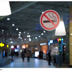 On World No Tobacco Day, UN urges plain packaging of tobacco products to save lives