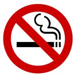 Constitutional Court upholds smoking ban at all restaurants