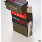 Big Tobacco's controversial, ailing crusade against plain packaging