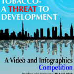 A Video and Infographics Contest