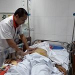 Non-infectious diseases kill 400,000 Vietnamese each year