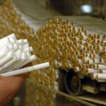 Investment groups tell investors to give up tobacco industry