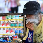 Tobacco Companies Making a Fortune in Southeast Asia