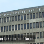 Philippines: DOF seeks further hike in 'sin' taxes