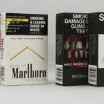 Parliament passes plain tobacco packaging law, regulates vaping