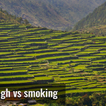 Philippines: Bontoc goes tough vs smoking