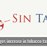 Philippines: Health group urges increase in tobacco tax