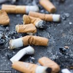 Big tobacco has 'hoodwinked' governments worldwide and is secretly fuelling the cigarette black market, leaked documents reveal