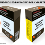 Singapore: Singapore to introduce plain packaging, larger graphic warnings for all tobacco products