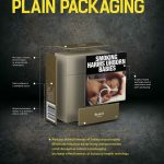 Saudi Arabia to implement plain packaging on tobacco products