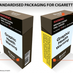 Singapore: Bill to enforce plain packaging for tobacco products passed in Parliament