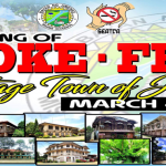 Philippines: Smoke-free Heritage Town launched in Jimenez