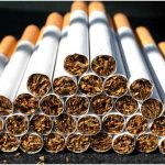 Revealed — A Roadmap to Defeat Tobacco Tax & Keep Indonesians Addicted