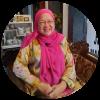 Dato Hatijah Ayob_2