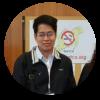 Dr Aung Tun