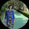 Dr Pham Thi Hoang Anh_1