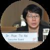 Dr Phan Thi Hai