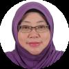 Dr. Anie H Abdul-Rahman