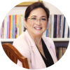 Dr. Susy Mercado