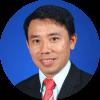 Mr. Douangkeo Thochongliachi